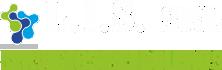 Logo Lis-SRL